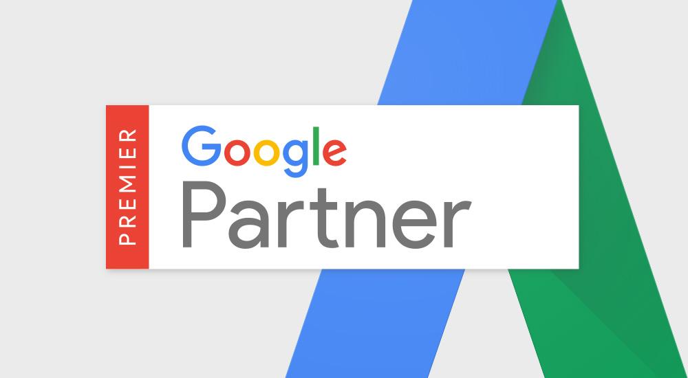 Google Partner Tunity