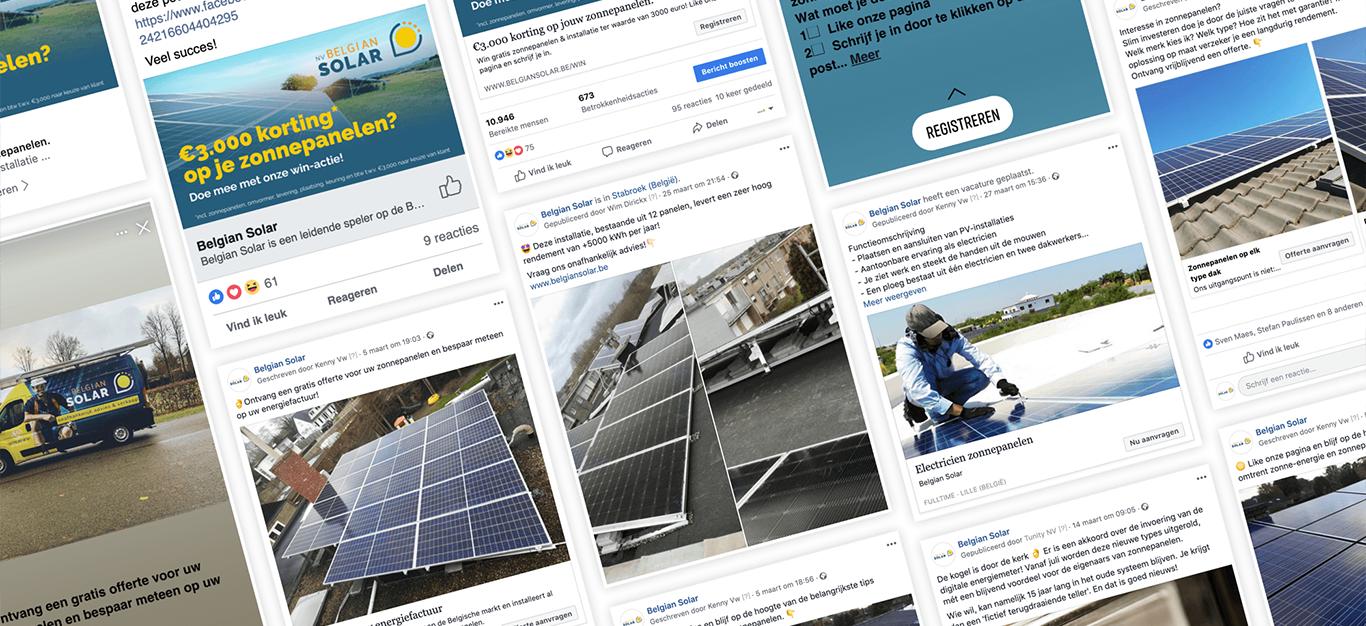 mockup-belgian solar