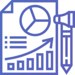 ux ui design tunity