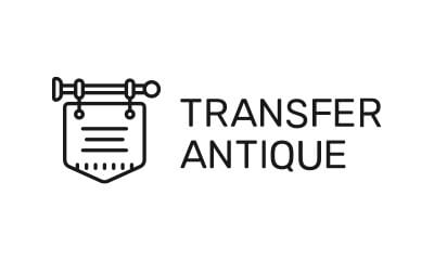 Transfer Antique