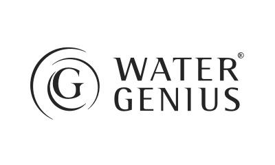 Watergenius