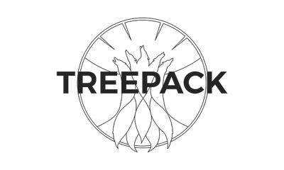 Treepack