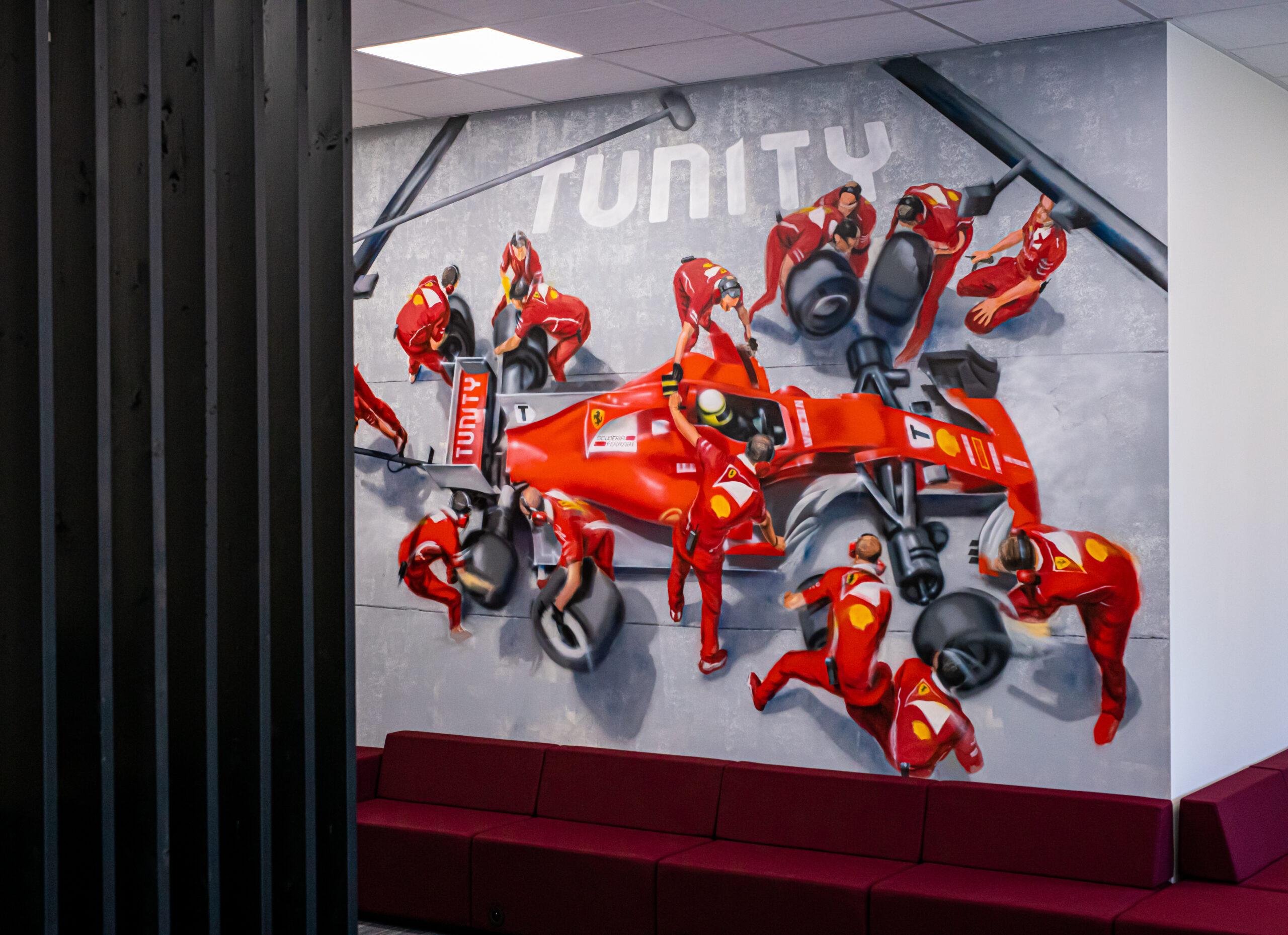 Klant-behandelen-als-Ferrari
