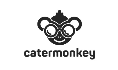 Catermonkey