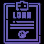 machine learning financieel