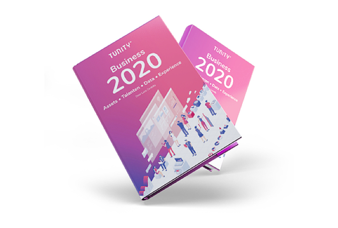 business 2020 tunity