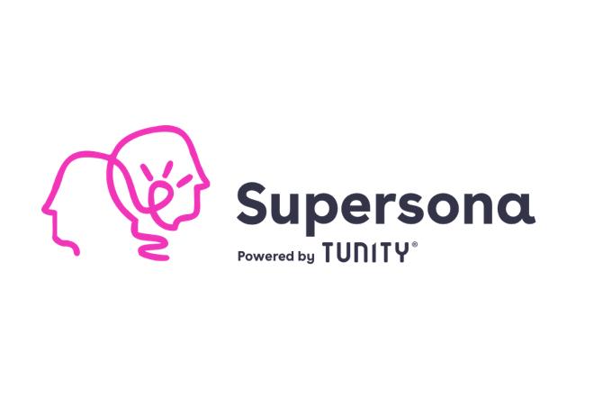 supersona tunity