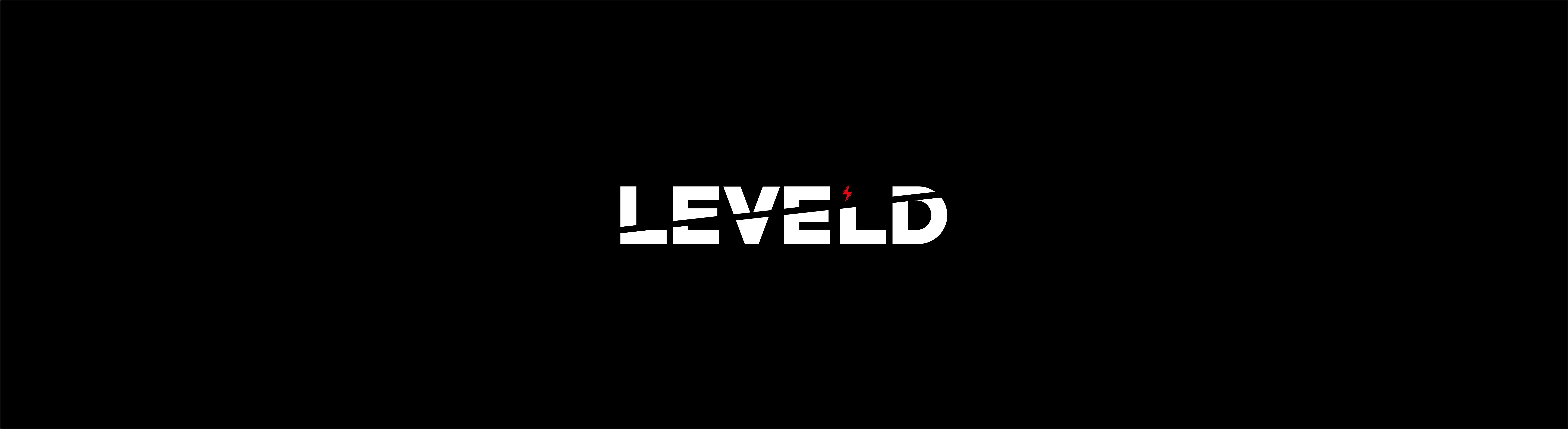 Een nieuwe webshop voor Leveld