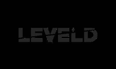 Leveld